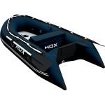 HDX Oxygen 240 (цвет синий)