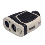 Лазерный дальномер Bushnell 7X26 Elite 1 Mile ARC #202421