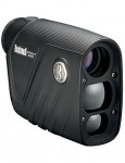 Лазерный дальномер Bushnell Yardage Pro Sport 850 #202205
