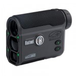 Лазерный дальномер Bushnell 4x20 The Truth with Clearshot #202442