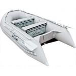HDX Oxygen 280 (цвет серый)