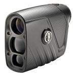Лазерный дальномер Bushnell Yardage Pro Sport 600 #202204
