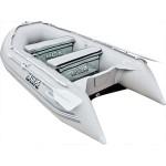 HDX Oxygen 300 (цвет серый)