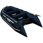 HDX Oxygen 300 Airmat (цвет синий)