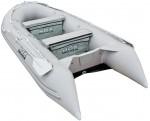 HDX Oxygen 330 (цвет серый)