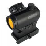 Коллиматорный прицел Bushnell AR Optics TRS-25 (HiRise, 3MOA) (#AR731306)