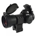 Коллиматорный прицел Bushnell AR Optics TRS-32 (5 MOA) (#AR731305)