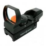 Коллиматорный прицел Sightmark Sure Shot Sight SM13003B