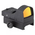 Коллиматорный прицел Sightmark Mini Shot Reflex Sight SM13001