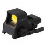 Коллиматорный прицел Sightmark Ultra Shot Pro Spec NV QD (SM14002)