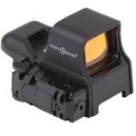 Коллиматорный прицел Sightmark Ultra Dual Shot Pro Spec NV QD (SM14003)