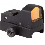 Коллиматорный прицел Firefield Micro Reflex Sight (FF26001)