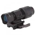 Увеличитель Sightmark 5x Tactical Magnifier SM19025