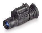 Монокуляр ночного видения COT NVM-14 HR/BC