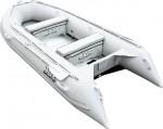 HDX Oxygen 370 (цвет серый)