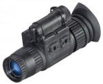 Монокуляр ночного видения COT NVM-14 (2+)