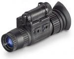 Монокуляр ночного видения COT NVM-14 HR