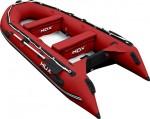 HDX Oxygen 370 (цвет красный)