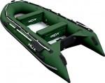 HDX Oxygen 370 (цвет зеленый)